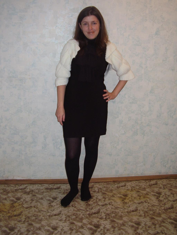 Ирина31