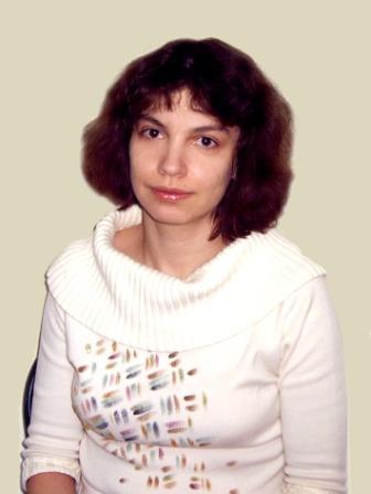 Аня-лэ