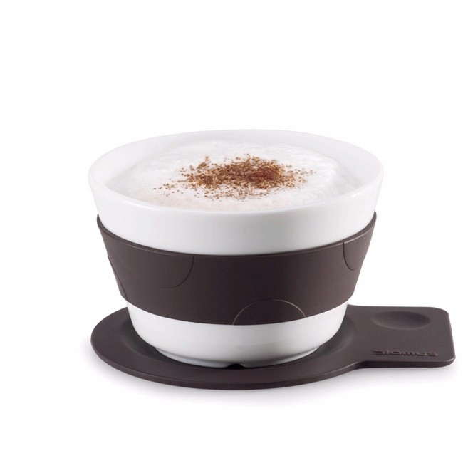 Cappuccino-n
