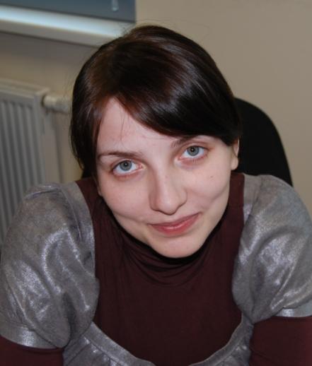 Nata-cherepazhka