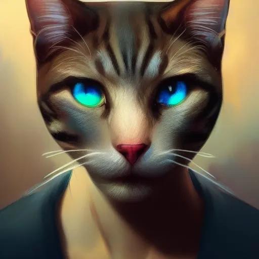 Cat-S