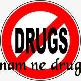 drugsnamnedrug