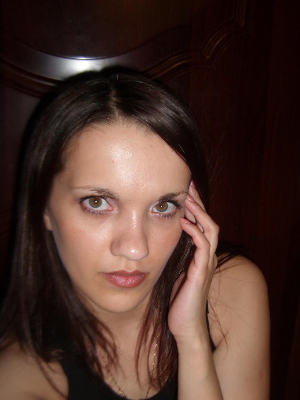 Лапина Екатерина