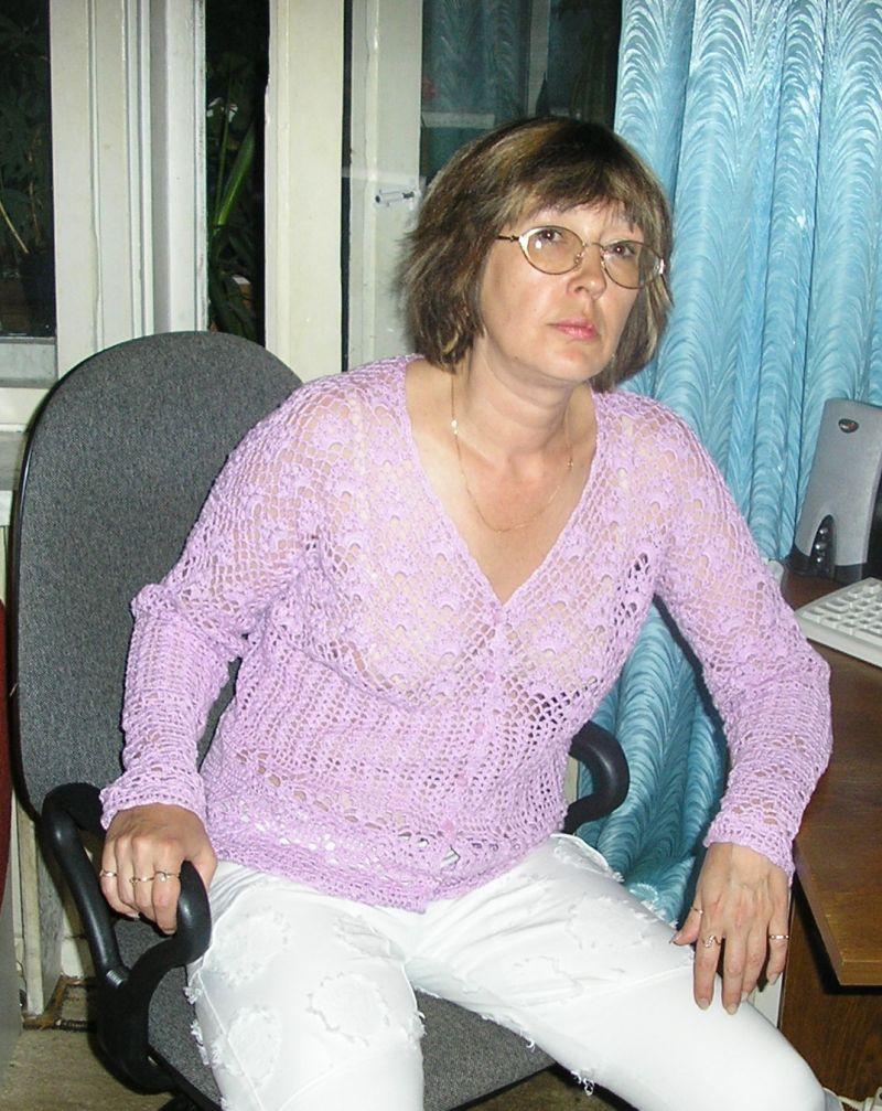 Fen_2007