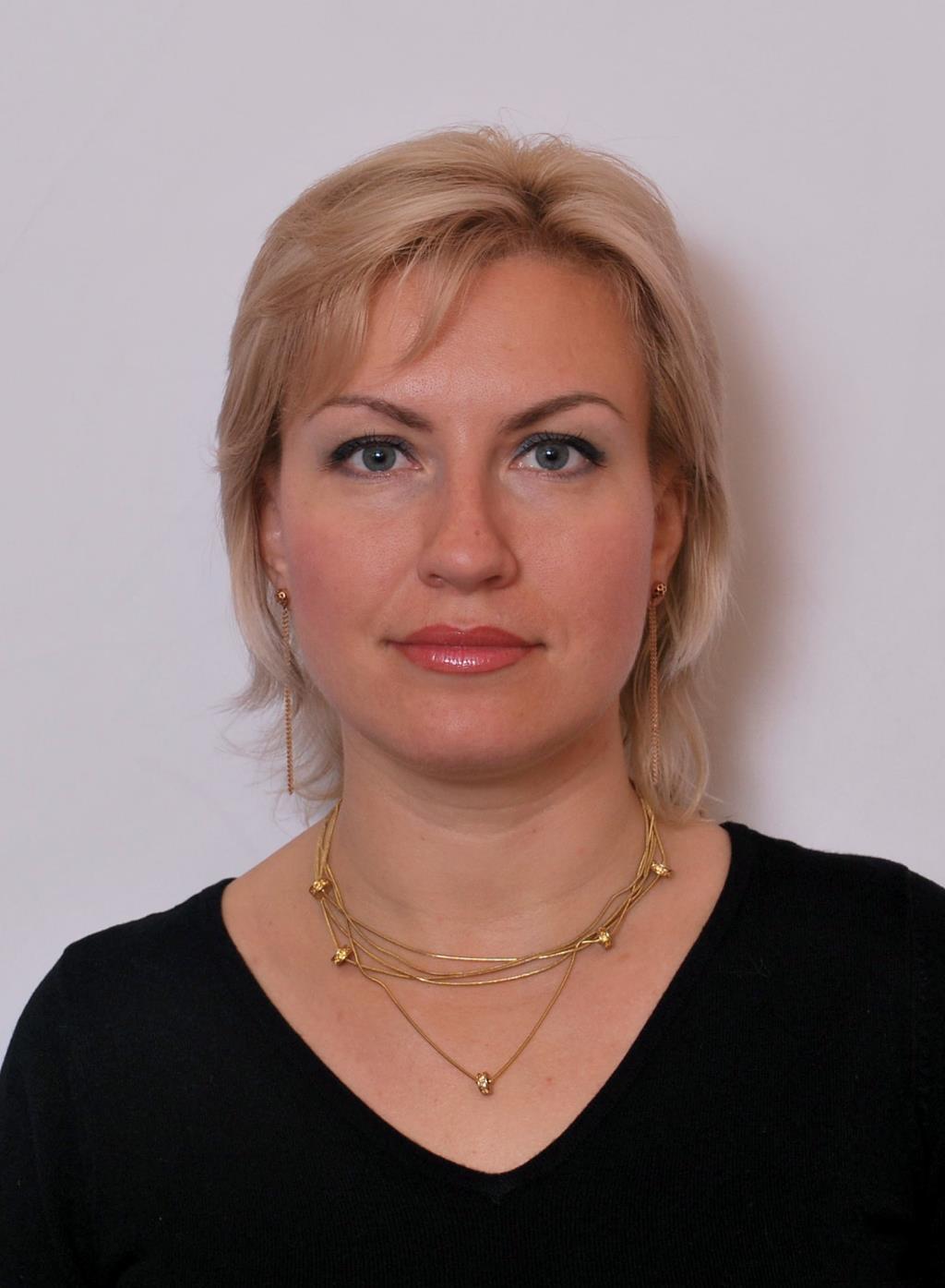 аня-грач