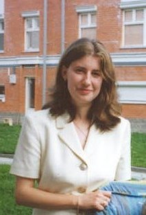Innesska