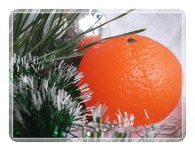 mandarinka12
