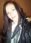 Анна Андрейчук