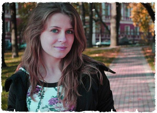 Ashamova
