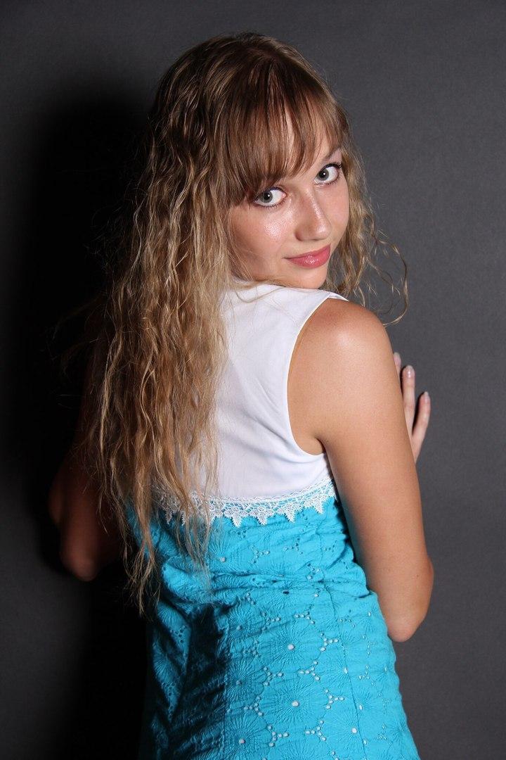 ershova.iulya2011