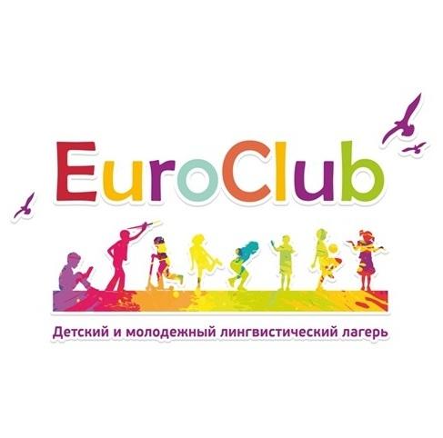 Евроклуб