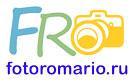 Роман Фоторомарио
