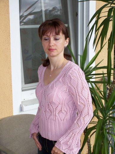 Irena D-T