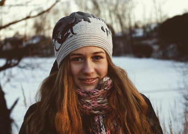 belyaeva_katty