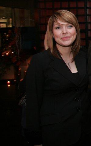 Татьяна Кипер