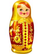 Matreshkova