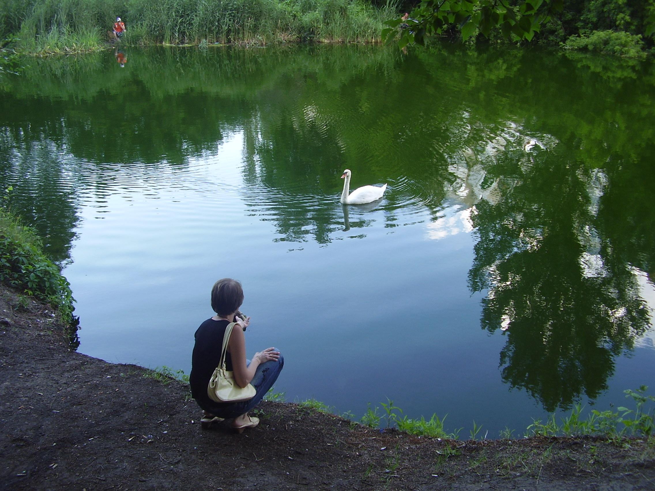 Волохина Зоя