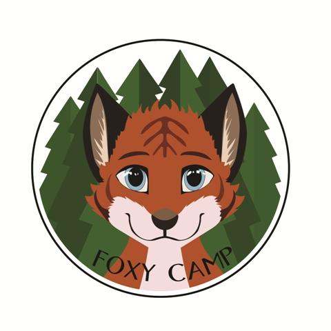 Mr, Fox