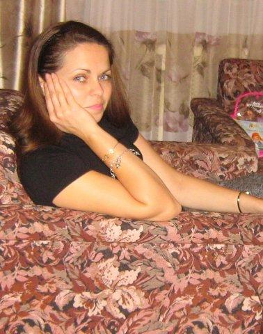 НатШ (в с-ме Наталия30)