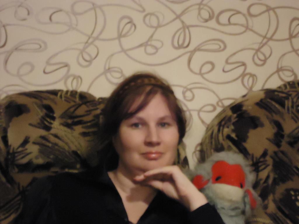 Суворова Татьяна (2)