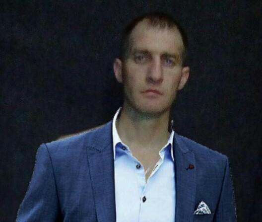Логинов Максим Евгеньевич