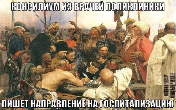 oksana2000