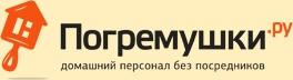 Погремушки.ру