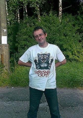 vovasbc