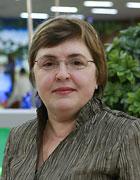 Рябиченко Татьяна Ивановна