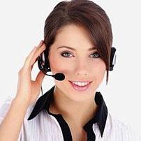 shop-telefon