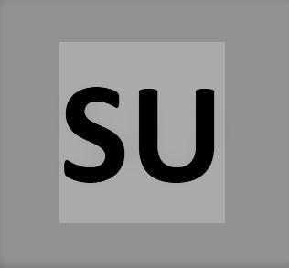 slavaurban.ru