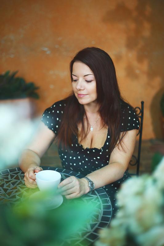 Адвокат Саломатова Татьяна