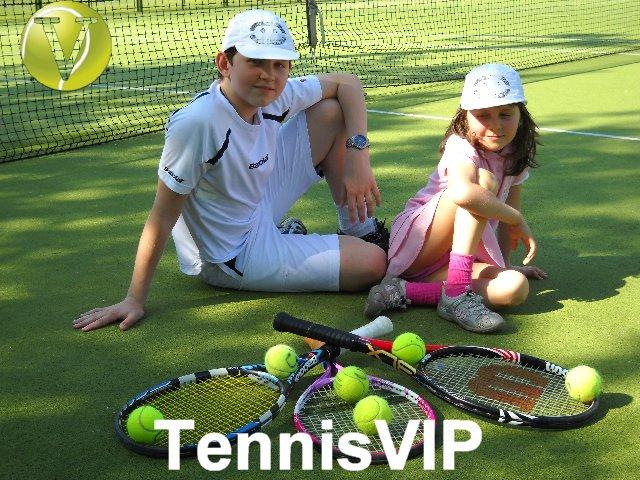 TennisVIP
