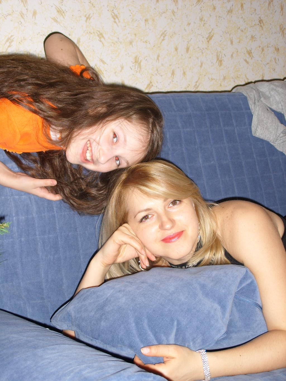 Yulia_V