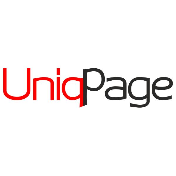 uniqpage
