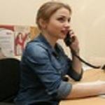 Vasilek_from