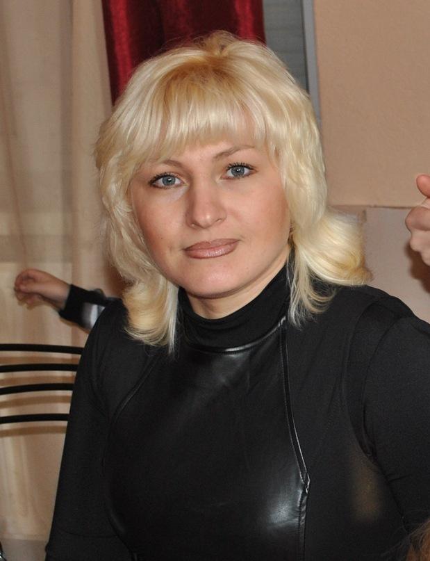 Vasilina
