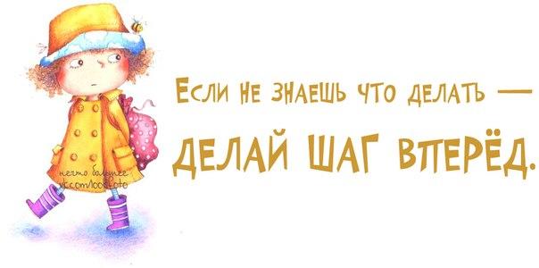 Vassyusha