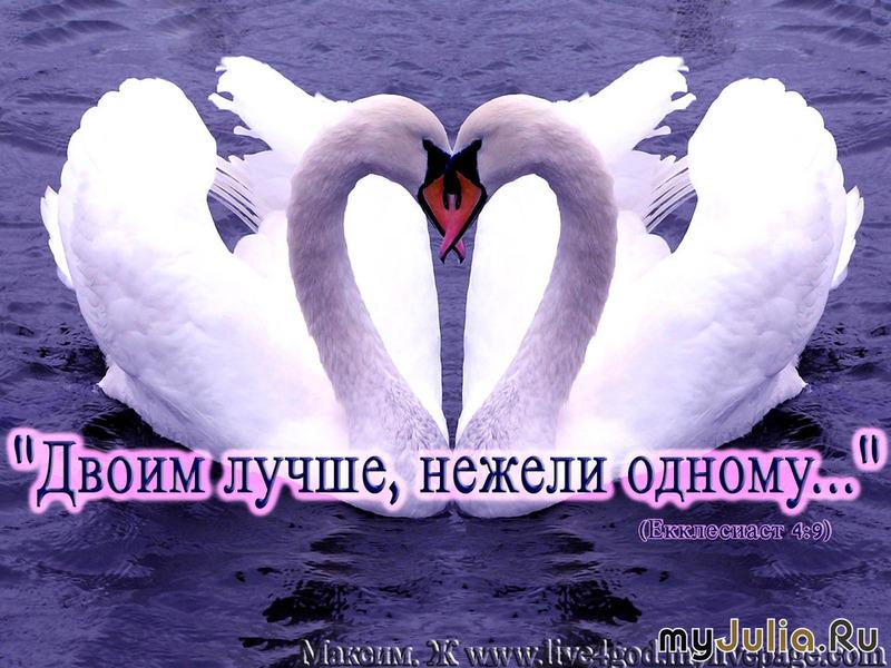 vev_77