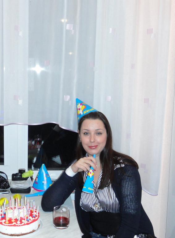 Virtualnaya