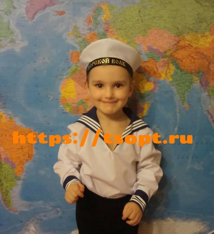 Potanina Lyudmila