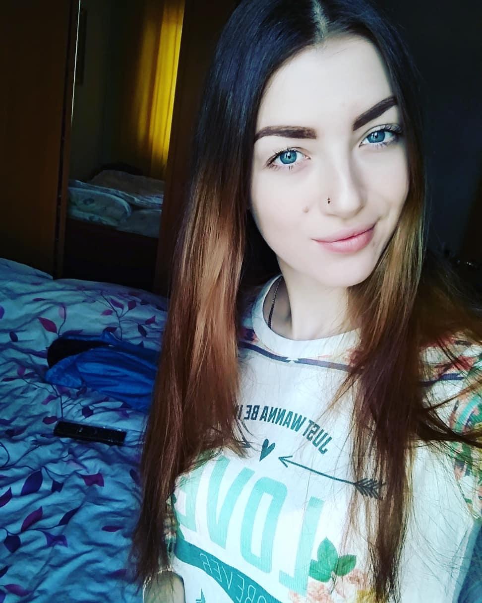 Попова Ангелина (2)
