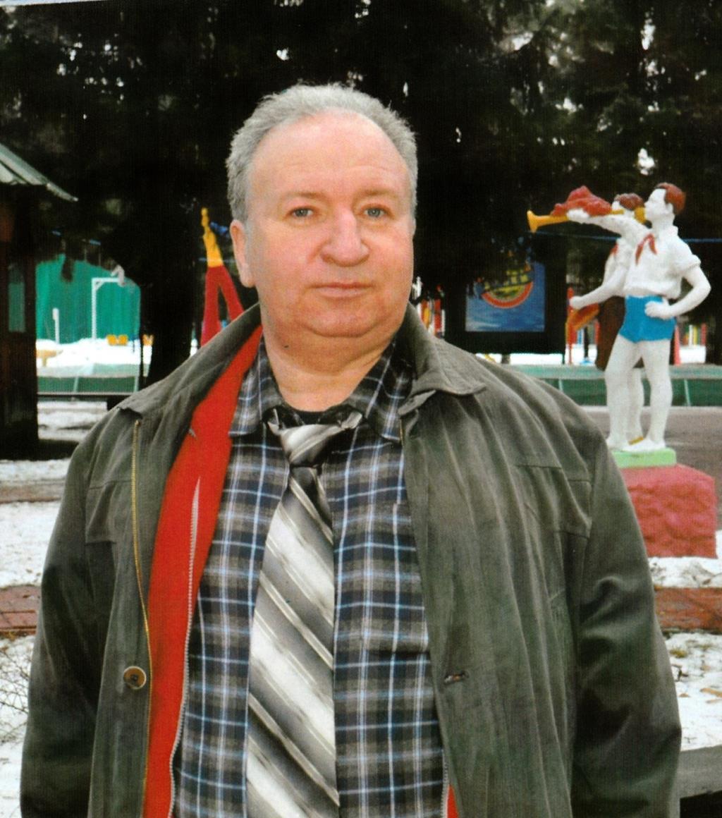 AronTKlK7ya