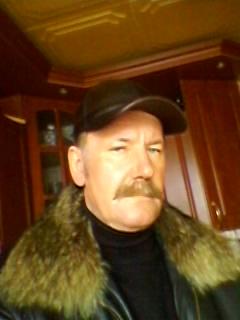 Golubev Valery